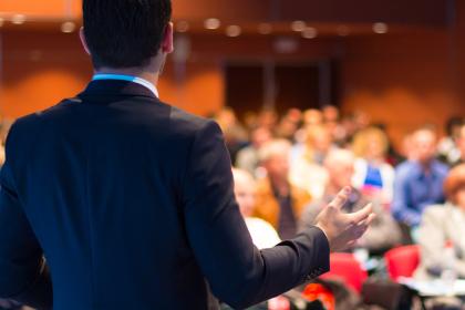 Open Seminars