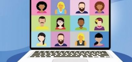 Virtual Recruiting: Tips to Overcome Challenges