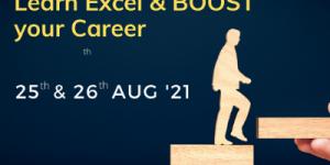 Basic Excel Training