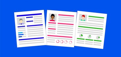 5 Tips to Improve Your Recruitment Process