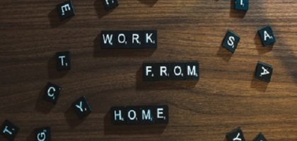 How to Motivate Employees Who Are Working From Home